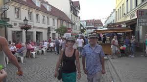 Bad Freienwalde 700 Jahre Bad Freienwalde Altstadtfest 09 Und 10 September