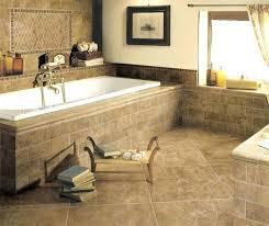 tile bathroom floor ideas black hexagon tile bathroom best hexagon tile bathroom ideas on