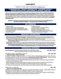 Banking Job Resume by Best Resume Template Http Www Resumecareer Info Best Resume