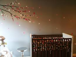 cherry blossom wall art stickers jen joes design marvelous image of little boutique cherry blossom wall decal