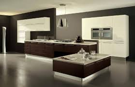 100 kitchen design layout ideas for small kitchens l shaped