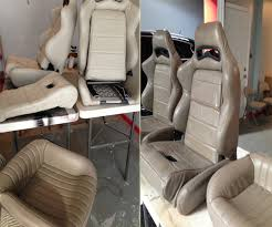 about best pdr protection films for all body parts auto car paint