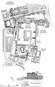 The Interlace Floor Plan 24 Best Historical Architectural Drawings Images On Pinterest