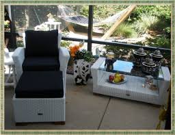 High Back Patio Chair Cushion High Back Patio Chair Cushion Covers Outdoor Courtyard High Back