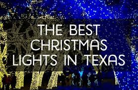 zoo lights houston prices best christmas lights in texas holidappy