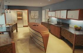 efficiency kitchen design efficient kitchen design kitchen design ideas