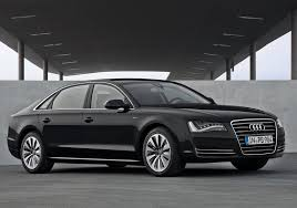 2013 audi a8 specs 2013 audi a8 l hybrid specs and price cars exclusive and
