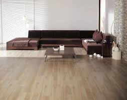 Sectional Sofas With Chaise by 25 Best Extra Large Sectional Sofas Ideas On Pinterest Big