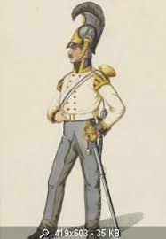 Armchair General Best Uniform Page 26 Armchair General And Historynet U003e U003e The