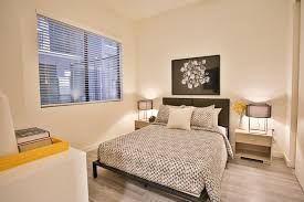home design 79 extraordinary 2 beds in 1s