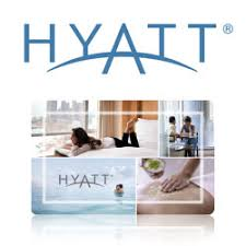 hotel gift card buy hyatt hotels and resorts gift cards at giftcertificates