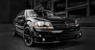 Used Rims For Sale Near Me Used Dodge Avenger Dealer Ft Lauderdale Miami Used Dodge