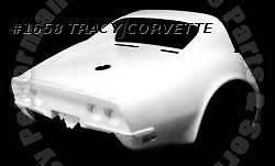 ebay corvette parts items in tracy performance corvette parts store on ebay