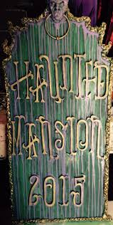 943 best haunted mansion images on pinterest disney haunted