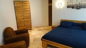 chambre d h e chinon chambres d hôtes gîte moulin de reigner