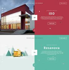 top architectural websites friday five blog sybarite architects