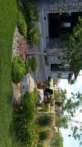 Lawn Landscape by Landscaping Irrigation Lawn Care Yellow Jacket Irrigation