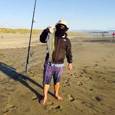 gus u0027 discount fishing tackle 36 photos u0026 107 reviews outdoor