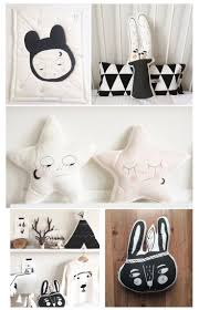 Giant Floor Pillows For Kids by 25 Unique Kids Pillows Ideas On Pinterest Pillow Beds Nap Mat