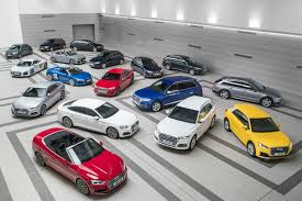 how much can a dealer discount a new car black friday bargains the best 67 plate and finance offers