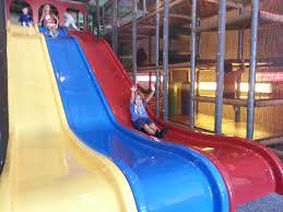 12 indoor drop in play areas in queens ny
