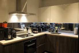 West London Kitchen Design by Apartment For Sale In Plaza Gardens London South West London