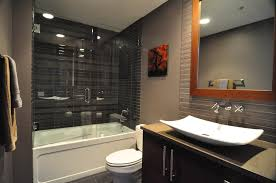 zen bathroom design angelic zen bathrooms with showering area also rectangle bathtub