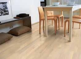 Vinyl Quick Step Villa Polar Oak Matt Vil1359ls Engineered Wood Flooring