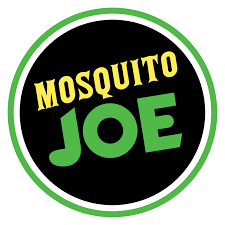 home remodeling show exhibitor spotlight mosquito joe