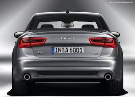 audi a6 specifications audi a6 2 0 tfsi technical specifications technical data the