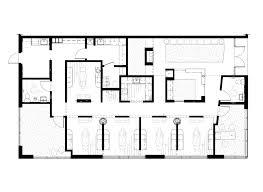 Office Plans by Bradburn Village Dentistry Floor Plan Store Ideas Pinterest