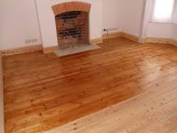 Quality Of Laminate Flooring Should I Finish My Floor With An Oil Or Lacquer Alex Tolfree