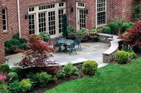 Design A Patio Landscape Design Services Clc Landscape Design