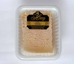 edible honeycomb honeycomb a sweet local delicacy edible ottawa