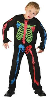 childrens u0027 halloween costumes halloween costumes essex east