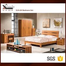Godrej Bedroom Furniture Furniture Set For Bedroom Bedroom Furniture Set King Silver