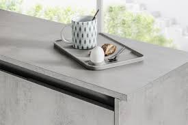 cuisine effet beton cuisine effet beton simple with cuisine effet beton mariage bois