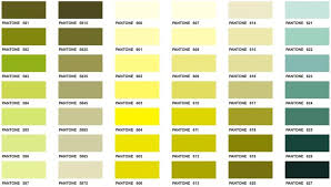 28 fall 2017 pantone colors pantone farbpalette pms color chart mercedesbenz ponton paint codes color charts www