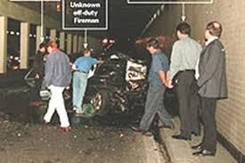 diana lay dying but paparazzi took graphic shots mirror online