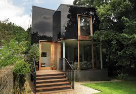 the tree house se26 the modern house