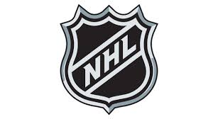 nhl promo codes coupon coder