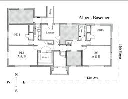 design a basement floor plan u2013 laferida com