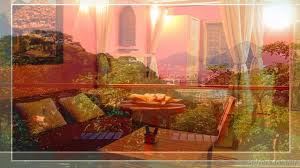 gavea tropical boutique hotel rio de janeiro brazil youtube