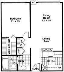 apartments for rent in lansing mi village green of lansing