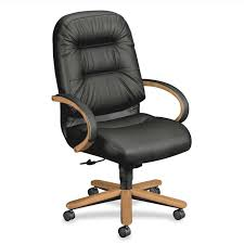 Cushions For Office Desk Chairs Inspiration Ideas For Ergonomic Cushion For Office Chair 44