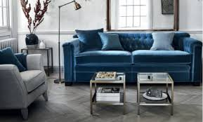 Belfast Sofas Sofa Shopping Secrets From The Industry Experts Propertynews Com