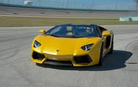 2014 lamborghini aventador lp700 4 2014 lamborghini aventador lp700 4 roadster coupe top auto magazine