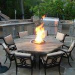 Cool Patio Tables Cool Patio Tables Rizz Homes