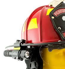 best helmet mounted light 7 best foxfury headls images on pinterest motorcycle helmet
