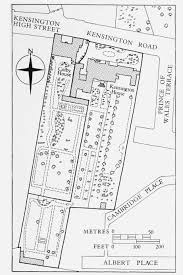 Apsley House Floor Plan Colby House Kensington House U0026 Kensington Court London